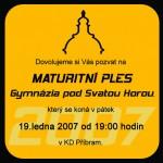 2006 Maturitni ples pozvanka_2