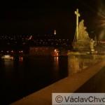 Praha (11)