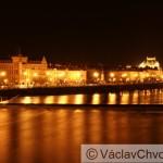 Praha (12)