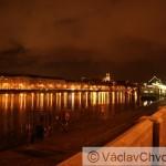 Praha (13)
