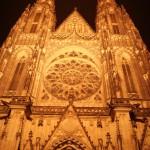 Praha (7)