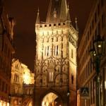 Praha (9)