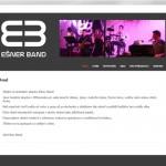 Reference - 01 - Ešner Band