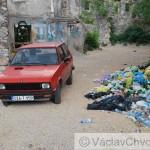 d_2015_Bosna (1)