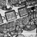 d_2015_Bosna (4)