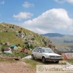 d_2015_Bosna (6)