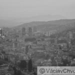 d_2015_Bosna (8)