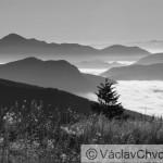 d_2015_Nízké Tatry a Malá Fatra (5)