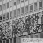 e_2014_Berlín (10)