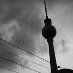e_2014_Berlín (12)