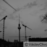 e_2014_Berlín (14)