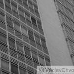 e_2014_Berlín (3)