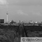 e_2014_Berlín (8)