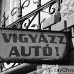 e_2014_Maďarsko (4)