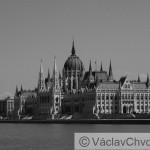 e_2014_Maďarsko (5)