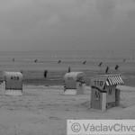 e_Podél Severního moře (8)