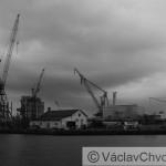 e_Podél Severního moře (9)