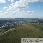 f_2013_Edinburgh (13)