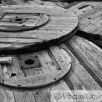 h_Cyklus Černobílé kouzlo (1)