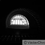 h_Cyklus Černobílé kouzlo (10)