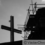 h_Cyklus Černobílé kouzlo (2)
